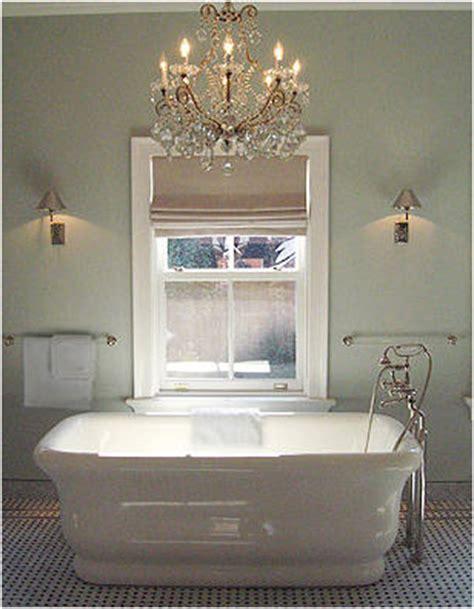 romantic bathroom ideas romantic bathroom design ideas room design ideas