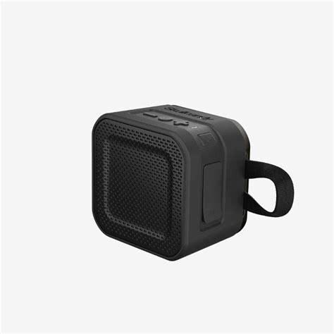 Mini Dj Bass Portable Bluetooth Speaker B28 skullcandy skullcandy barricade mini bluetooth portable speaker black translucent vinyl at