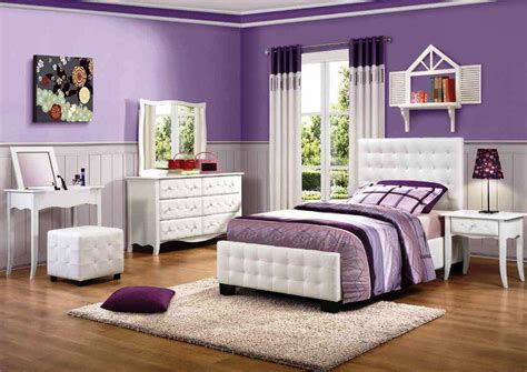 cheap twin bedroom furniture sets twin bedroom furniture sets guru designs cheap twin