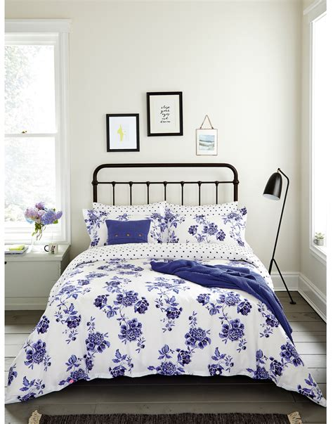 bedroom homeware bedroom homeware functionalities net