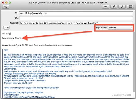 Search Iphone Email Related Keywords Suggestions For Iphone Mail Signature