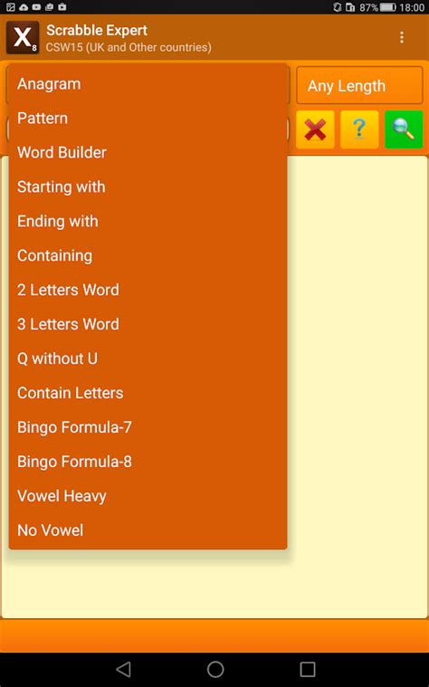 scrabble app without ads scrabble expert android apps on play