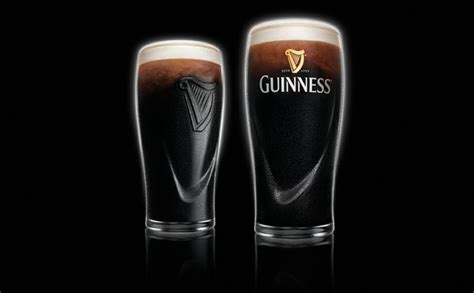 guinness barware 209 best images about beer glass on pinterest craft beer