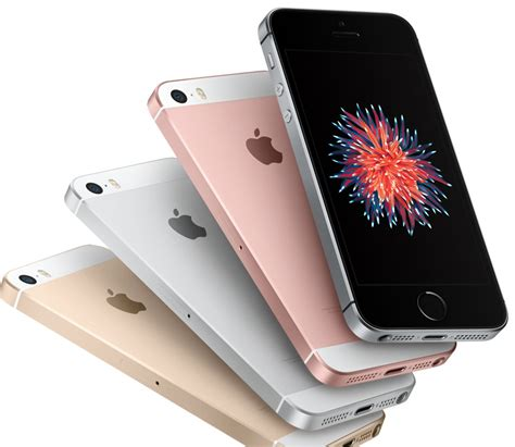 t iphone se top apple insider claims that we won t see an iphone se 2 any time soon bgr