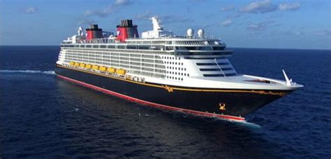 disney news from 2019 cruises early 2019 disney cruise line sailings now available for