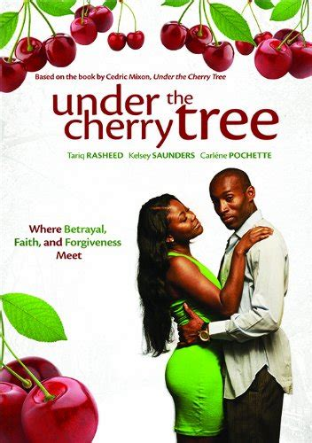 film indonesia under the tree under the cherry tree movie 2013 release date under the