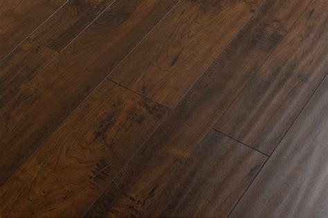 Best Wood Laminate Flooring Best Quality Laminate Wood Flooring Wood Floors