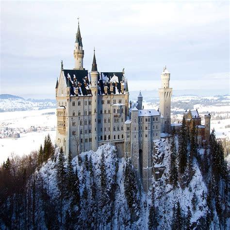 imagenes de paisajes invernales 8 de los paisajes invernales m 225 s hermosos del mundo info