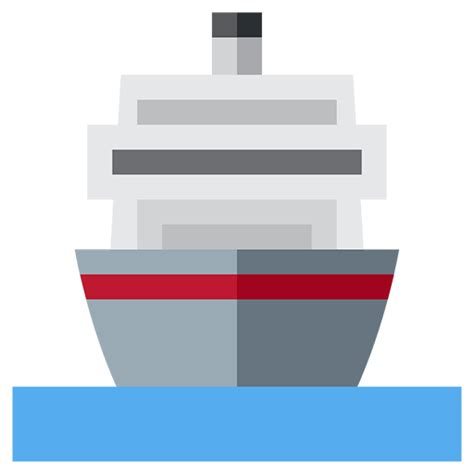 ferry boat emoji list of twitter travel places emojis for use as facebook
