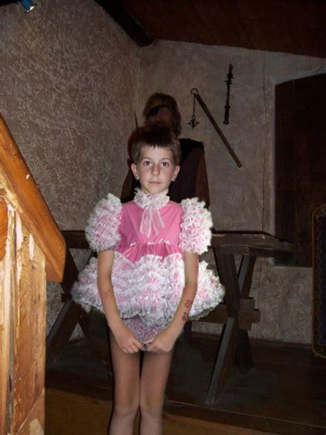 boys dressed as girls at school for discipline 7 best sissys images on pinterest crossdressed