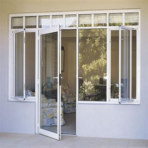 aluminum swing door aluminium swing door d sw2288 bfl k china