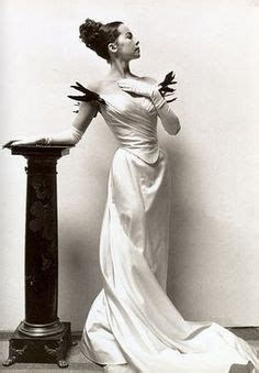 One of my all time favorite movie dresses leslie caron in character as