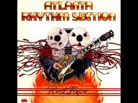 atlantic rythm section atlanta rhythm section oh what a feeling wmv youtube