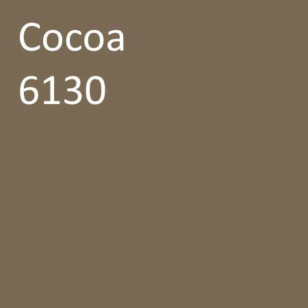 cocoa color davis colors concrete pigments davis colors