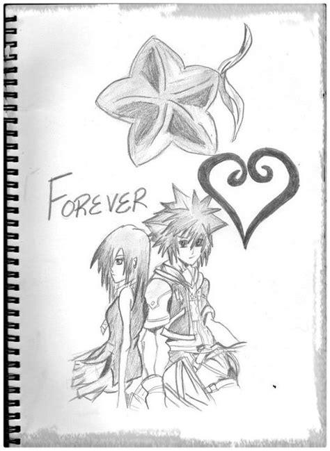 imagenes de amor para dibujar con lapiz de animes imagenes de amor para dibujar a lapiz faciles con frases