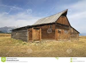 Old Farmhouse Plans old barn royalty free stock images image 10923529