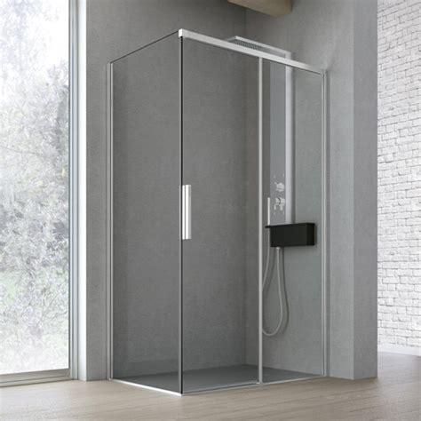 doccia shoo novellini spazi doccia giada giuliano rotondi