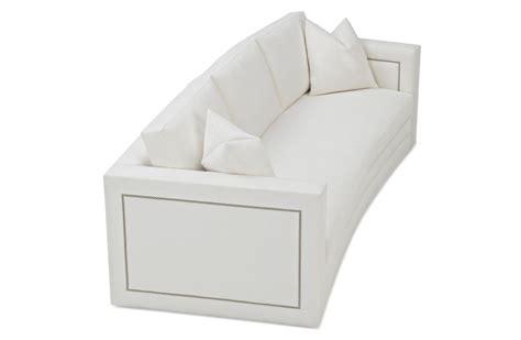 adele sofa adele sofa rc furniture