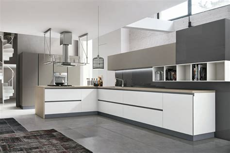 Cucine Stosa by Cucina Stosa Alev 200
