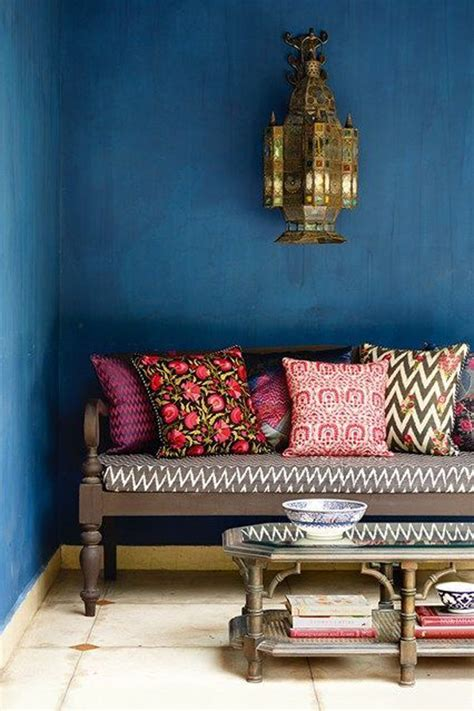 top  indian living room designs   cultures
