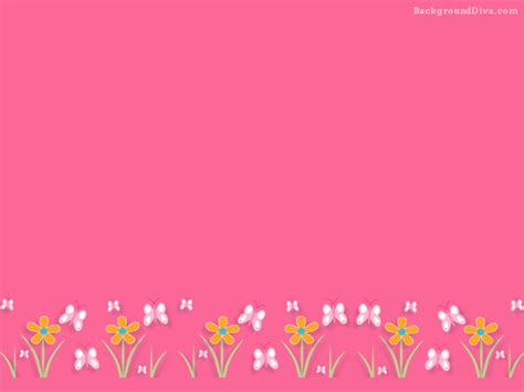 wallpaper warna pink dan biru background warna pink lucu koleksi gambar hd
