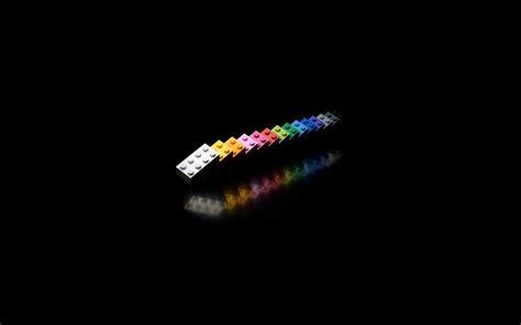 wallpaper iphone 6 lego download lego wallpaper 1440x900 wallpoper 258005