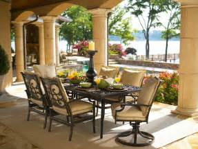 Outdoor Chairs Design Ideas Remarkable Patio Furniture Wilmington Nc Decorating Ideas Images In Patio Eclectic Design Ideas