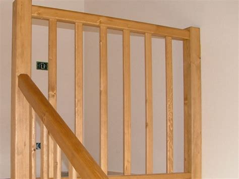 ringhiera in legno per esterno ringhiera in legno per esterni 28 images ringhiere in