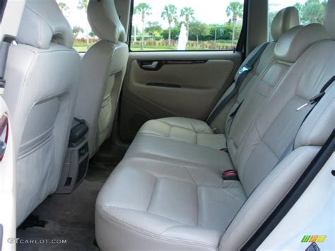 2001 Volvo V70 Interior by 2001 Volvo V70 T5 Interior Photo 38742448 Gtcarlot