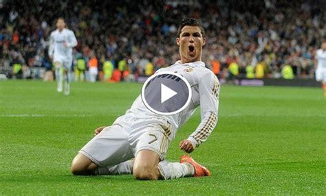 best goals cristiano ronaldo vs messi best goals 2015 hd