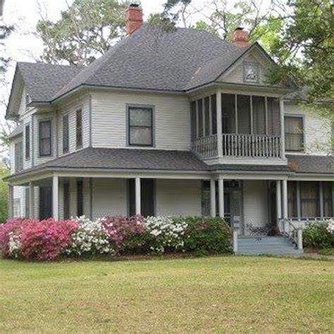 History Of Porches seeking the history of screened porches of mice and