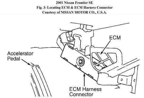 2005 nissan altima catalytic converter recall nissan frontier catalytic converter recall wiring diagrams