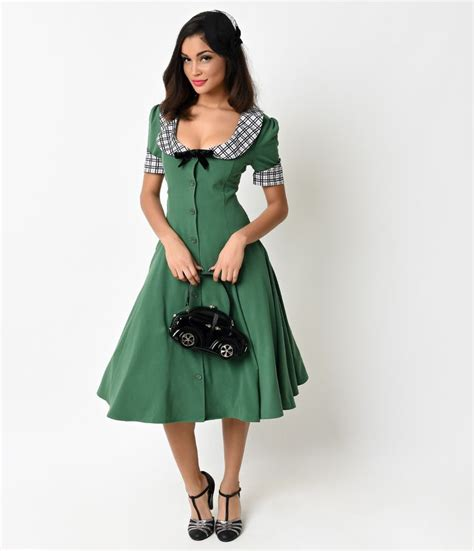 1940 swing dresses for sale 25 best ideas about 1940s style on pinterest 1940 s
