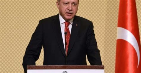 tayyip erdogan biography in urdu erdogan in london in bid to boost bilateral trade ties
