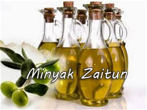 Minyak Zaitun Untuk Kecantikan manfaat minyak zaitun untuk kecantikan manfaat sehat