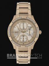 Alexandre Christie 2538 Gold brandedwatch co id jual jam tangan original murah