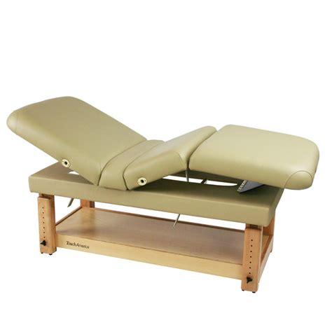 multi purpose table multi purpose table salon furniture salon design