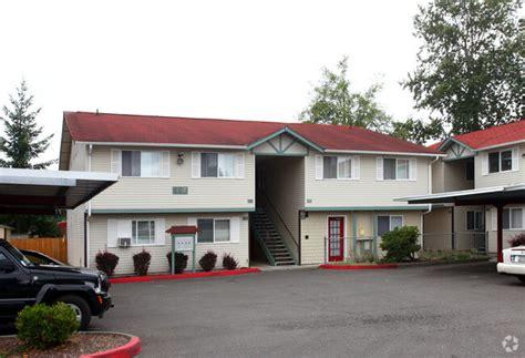cottonwood apartments rentals tacoma wa apartmentscom