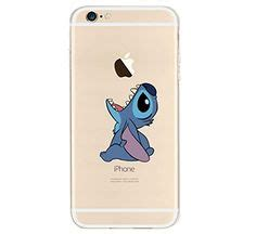 Iphone 6 6s Monkey D Luffy Eat Hardcase 1 iphone 6 not 6 plus clear disney in disney http www dp