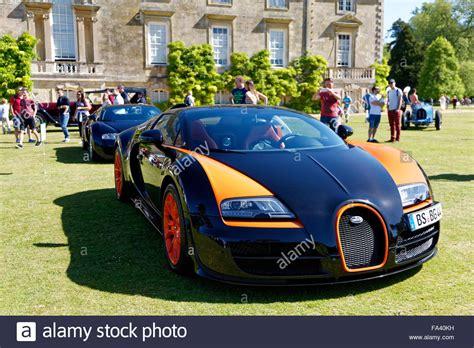 vintage bugatti veyron bugatti stock photos bugatti stock