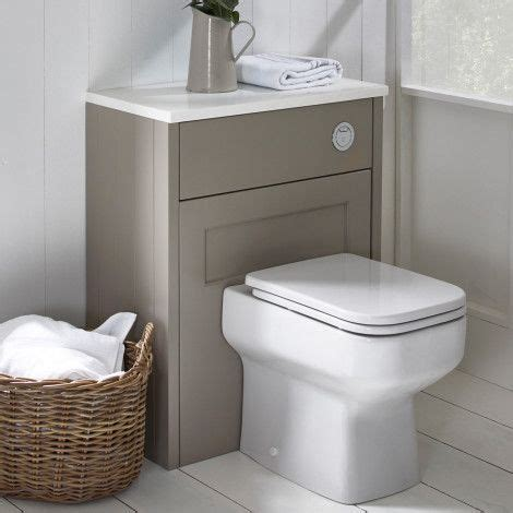 25 best ideas about fitted bathroom furniture on