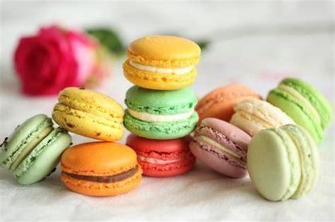 typisch ã sische kuchen 246 sische macarons rezepte suchen