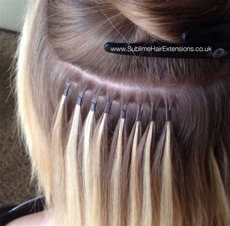 where can i get micro ring hair extensions where to get micro ring hair extensions on and