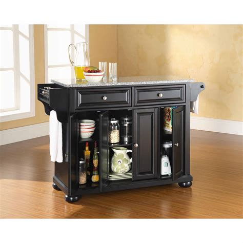 kitchen island on sale new kitchen cheap kitchen islands for sale with home