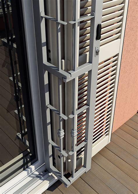 inferriate per persiane porte and finestre inferriate per finestre con persiane