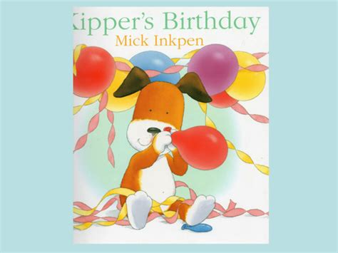 new year story powerpoint tes kipper s birthday powerpoint by hillerysocks teaching
