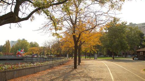 park spokane riverfront park in spokane washington expedia ca