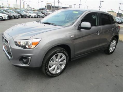2008 mitsubishi outlander pricing ratings reviews 2008 mitsubishi outlander es prices used outlander es prices low price auto design tech
