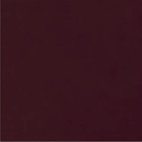 color plum color swatch merlot plum moby inspiration
