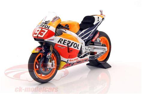Modell Motorrad Motogp by Motogp Starke Motorrad Modelle Minichs